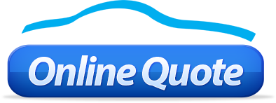 online-quote2